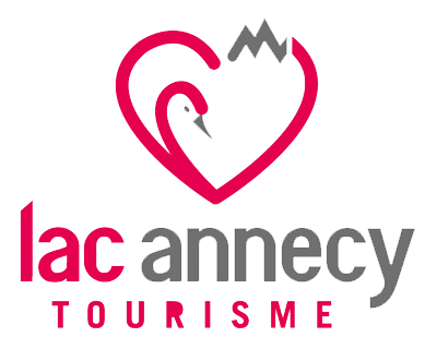 logo-lac-annecy-2.png