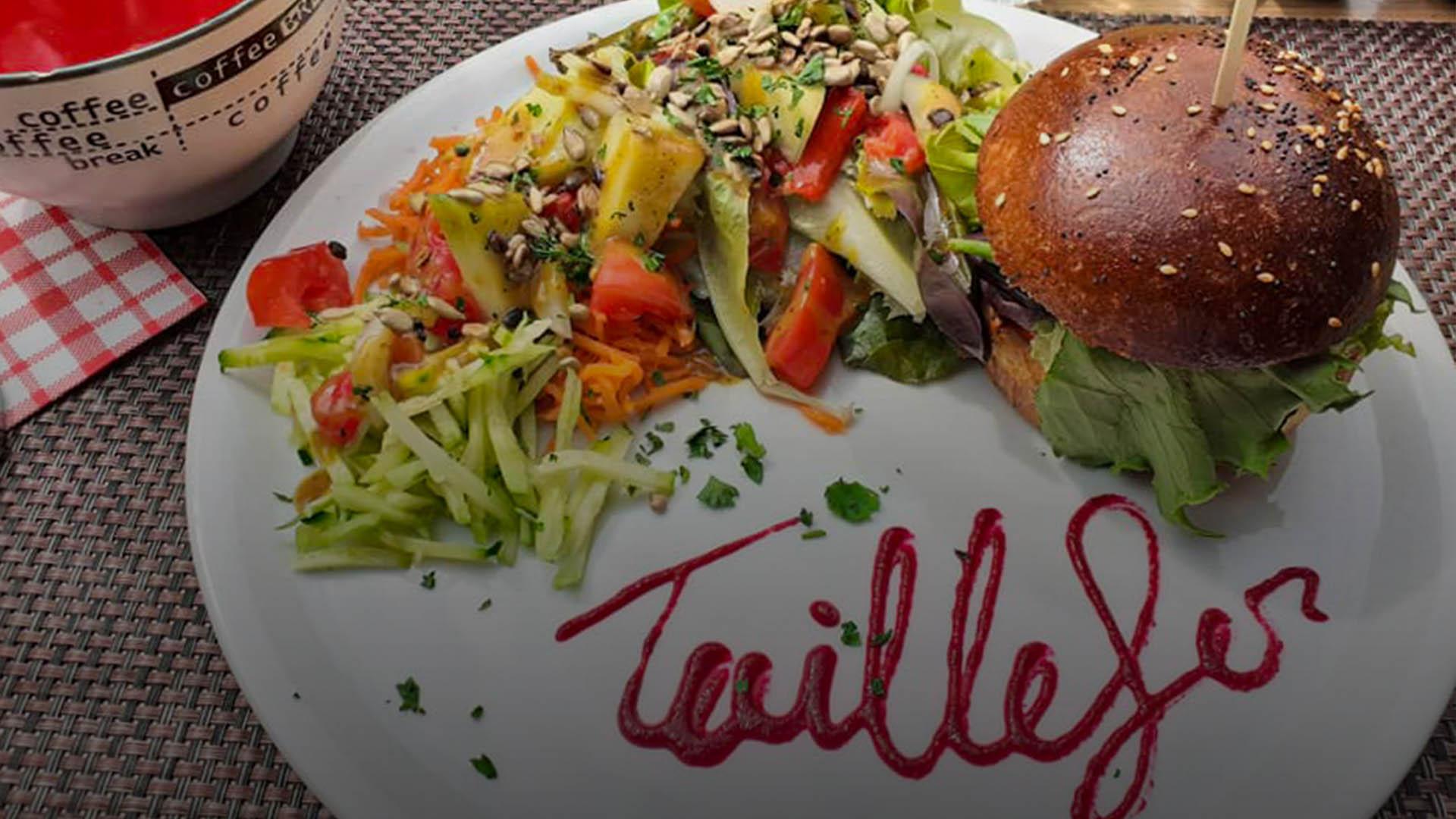 restaurant_jardins_taillefer.jpg