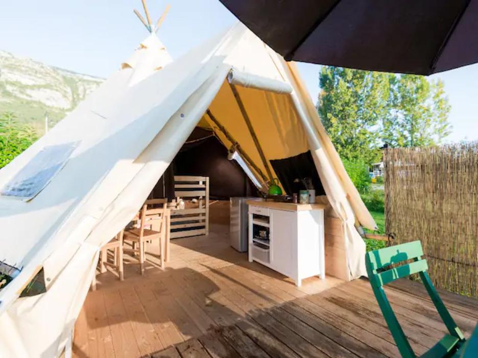 camping_actu